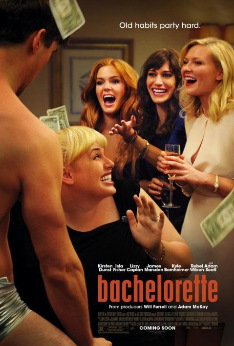 bachelorette_xlg