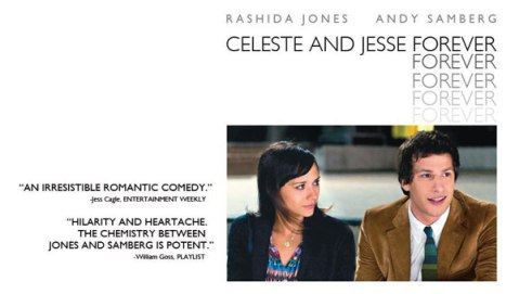 Celeste-an-Jesse-Forever