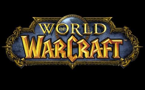 jugar2bworld2bof2bwarcraft