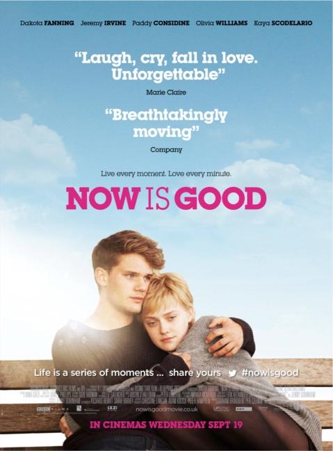 Now_Is_Good_NWOnesheet1