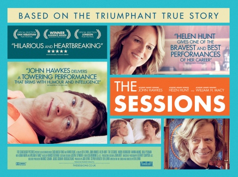 The-Sessions-Quad-Poster