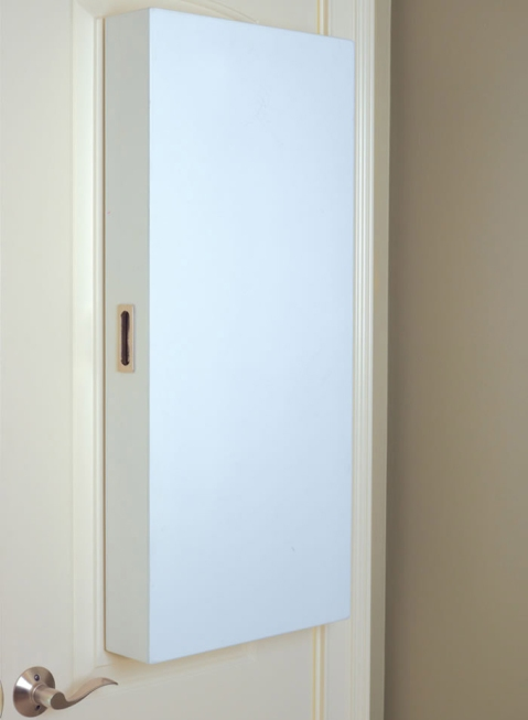 Back-Of-The-Door-Cabinet-1