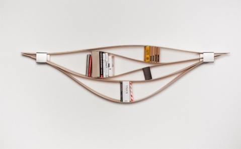 Chuck-flexible-wall-shelf-1