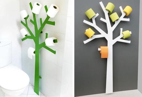 Toilet-Paper-Tree-1