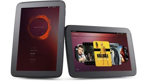 Ubuntu-Tablet-OS-Unveiled