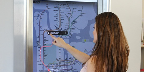 20130321-09335263-NYCSubway1