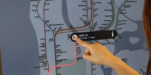 20130321-09335263-NYCSubway2