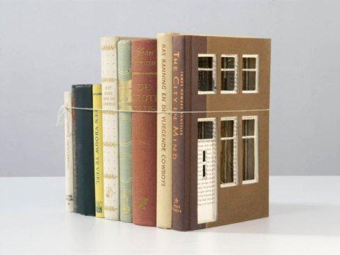 bookarchitecture01