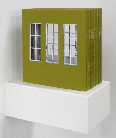 bookarchitecture09