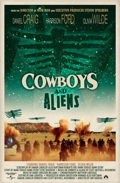 cowboys-and-aliens-poster-hopko
