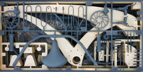 DIY-Lowrider-Wooden-Beach-Cruiser-Bicycle-by-Jurgen-1