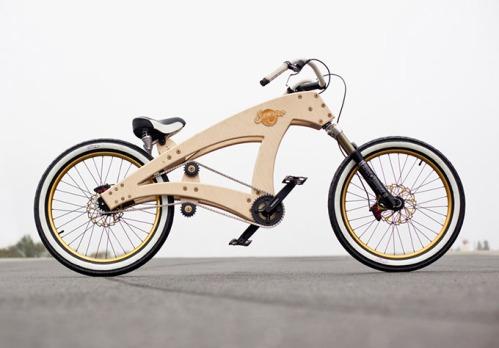 DIY-Lowrider-Wooden-Beach-Cruiser-Bicycle-by-Jurgen-4