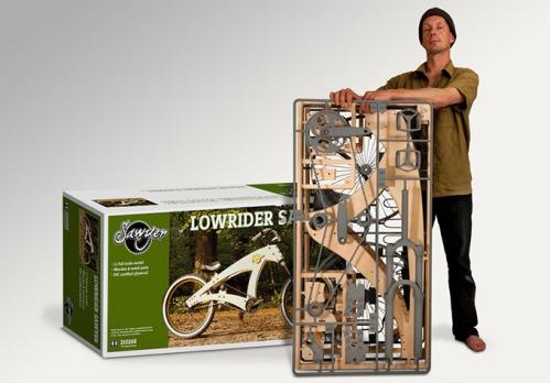 DIY-Lowrider-Wooden-Beach-Cruiser-Bicycle-by-Jurgen