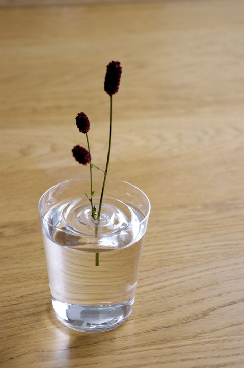 Floating-ripple-vases-2