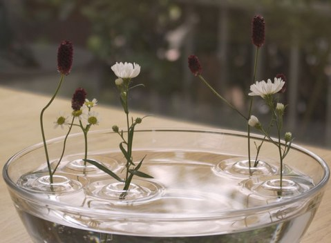 Floating-ripple-vases-3