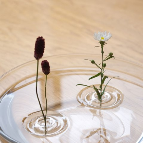 Floating-ripple-vases_1
