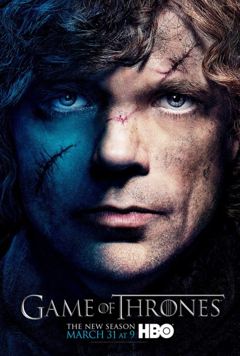 hr_Game_of_Thrones_Season_3_Posters_12
