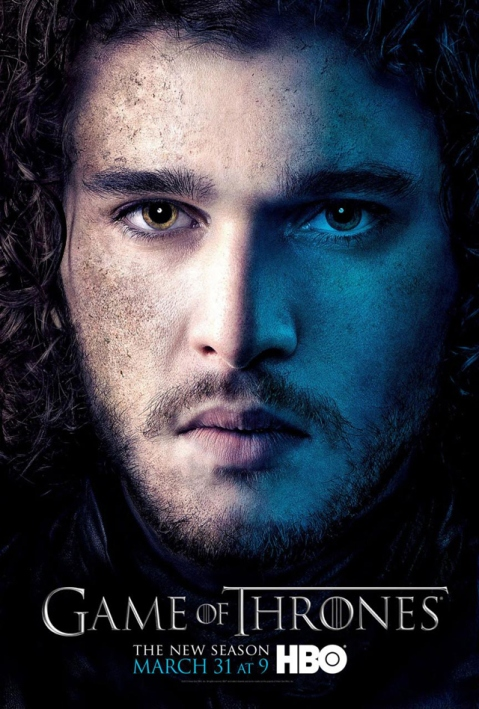 hr_Game_of_Thrones_Season_3_Posters_8