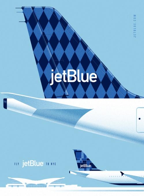 LabPartners_JetBlue_2