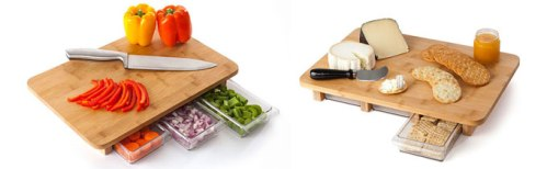 One-Stop-Chop-Cutting-Board