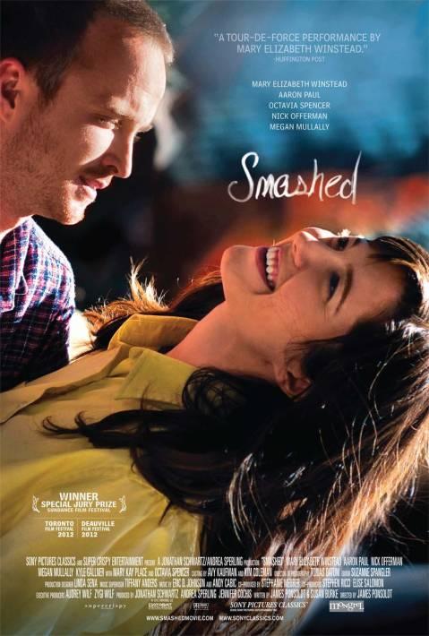 Smashed_Poster_sm