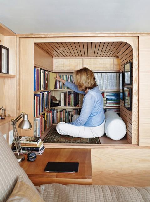 Tiny-Nyc-Apartment-by-Tim-Seggerman-2