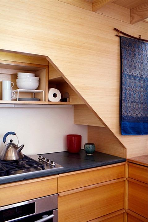 Tiny-Nyc-Apartment-by-Tim-Seggerman-4