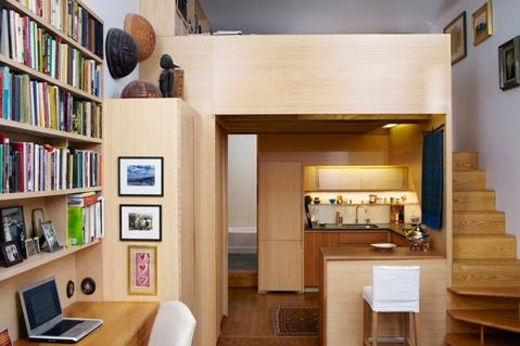Tiny-Nyc-Apartment-by-Tim-Seggerman