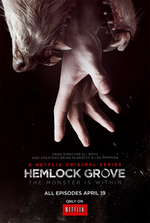 20130417-14403353-hemlockgroveposter