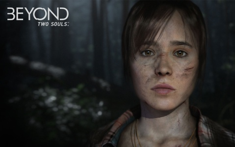 beyond-two-souls-close