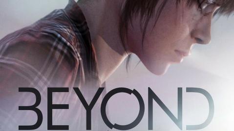 beyond-two-souls-fondo-de-pantalla-1