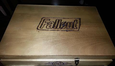 falloutmon6