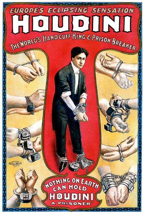houdini-handcuff-king-poster-magictrickscom