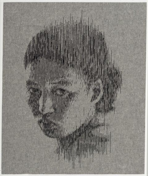 kumi-4
