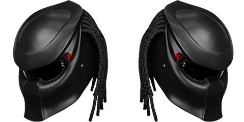 Predator-2-Motorcycle-Helmet