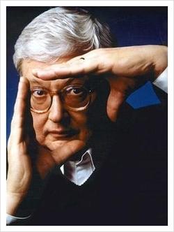 Roger Ebert Dead at 70, Roger Ebert