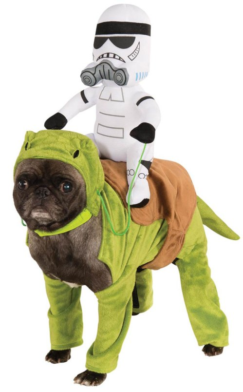 Star-Wars-Dog-Costumes