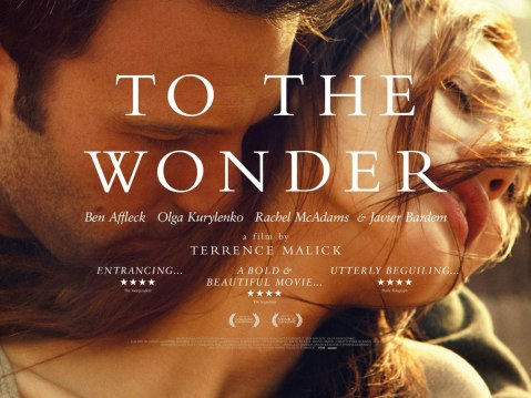 To-The-Wonder-featured