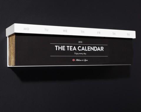 20130514-16583216-teacalendar