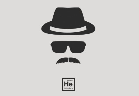breaking-heisenberg