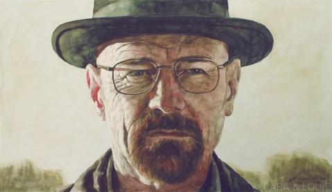 breaking_bad_heisenberg_painting