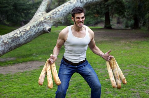 Cool-baguette-photos