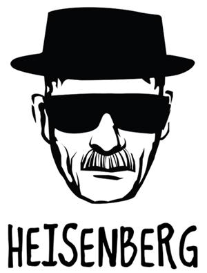 heisenberg_breaking_bad_400