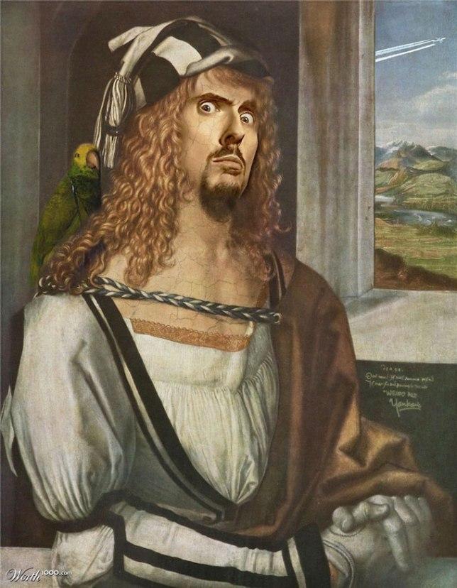 Modern-Renaissance-5