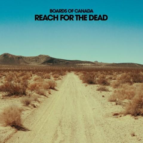 reach-for-dead