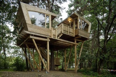 tree-house-design-by-bauraum