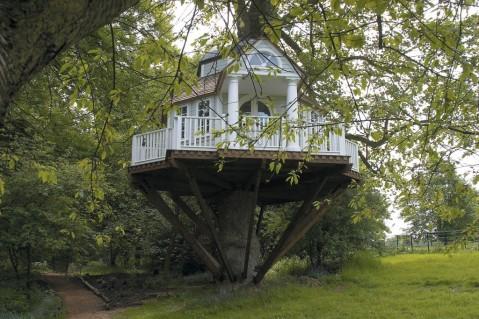 treehouse1-1024x683