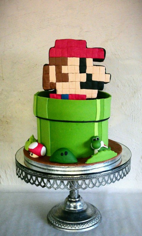 20130619-12133681-8_bit_mario_by_faeries_demise-d5gz9r2