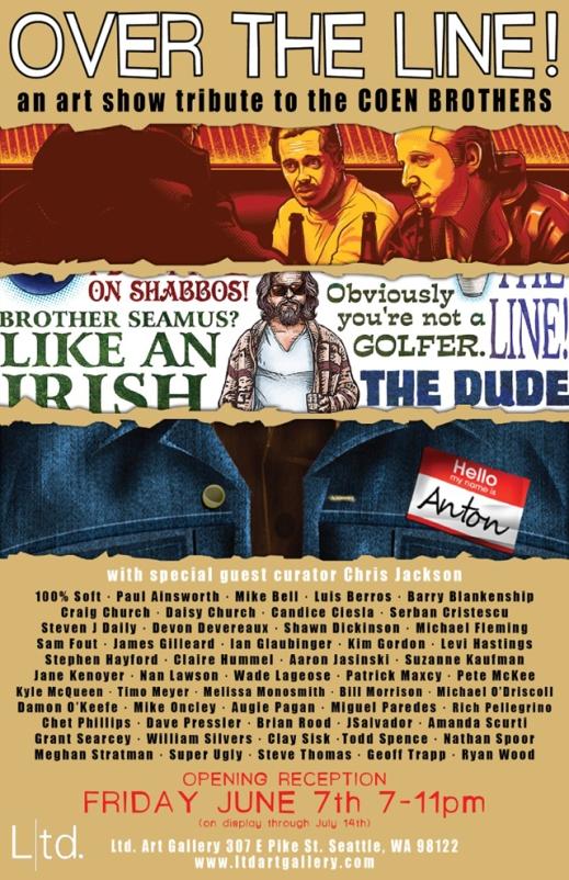 Coen-Bros-Poster