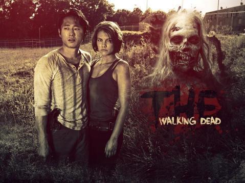 the-walking-dead-741385-1280x960-1